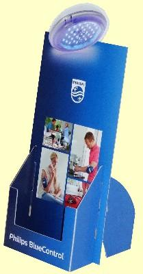 Philips-Ritzbox-Dispenser4-xy